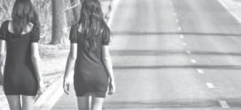 prostituatia-la-Suceava-577x330