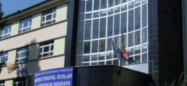 Inspectoratul-Scolar-Suceava-450x675