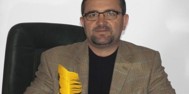 Nicolae Florea