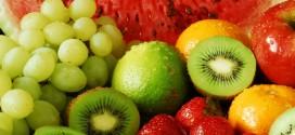 5-alimente-racoritoare-care-te-ajuta-sa-slabesti--Spune-adio-kilogramelor-in-plus-