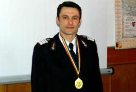 Iulian Rotariu web