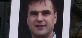 Viorel-Hritcu