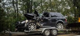 accident-range-rover-sport-magura-bacau-2
