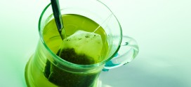 ceai_verde