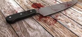 cutit-injunghiat-crima-omor-655x360
