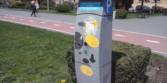 Parcare-prin-SMS-1