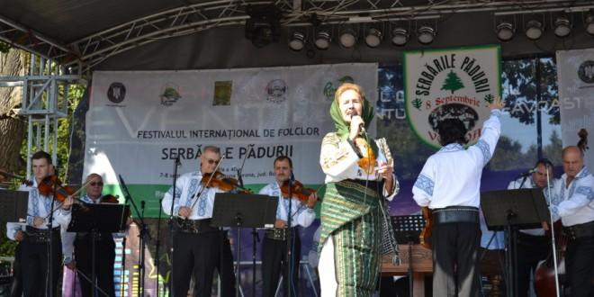 Vorona - 08 septembrie 2014 (79)