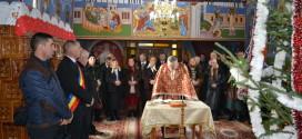 Nunta de aur Fantanele, editia a VI a (5)
