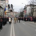Parada 1 Decembrie 2014 - Suceava (1)