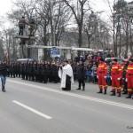 Parada 1 Decembrie 2014 - Suceava (13)