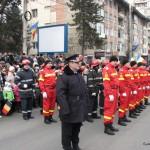 Parada 1 Decembrie 2014 - Suceava (14)