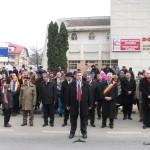 Parada 1 Decembrie 2014 - Suceava (15)