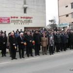 Parada 1 Decembrie 2014 - Suceava (16)