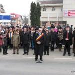 Parada 1 Decembrie 2014 - Suceava (17)