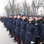 Parada 1 Decembrie 2014 - Suceava (18)