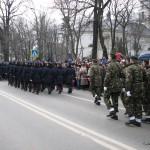 Parada 1 Decembrie 2014 - Suceava (19)