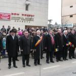 Parada 1 Decembrie 2014 - Suceava (2)
