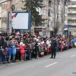 Parada 1 Decembrie 2014 - Suceava (20)