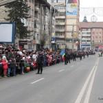 Parada 1 Decembrie 2014 - Suceava (21)