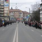 Parada 1 Decembrie 2014 - Suceava (22)
