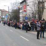 Parada 1 Decembrie 2014 - Suceava (23)