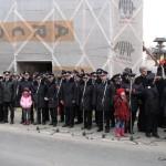 Parada 1 Decembrie 2014 - Suceava (24)