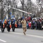 Parada 1 Decembrie 2014 - Suceava (27)