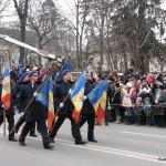 Parada 1 Decembrie 2014 - Suceava (28)