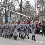 Parada 1 Decembrie 2014 - Suceava (29)
