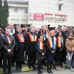 Parada 1 Decembrie 2014 - Suceava (3)