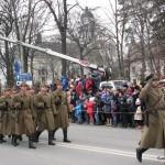 Parada 1 Decembrie 2014 - Suceava (30)