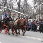 Parada 1 Decembrie 2014 - Suceava (31)