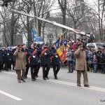 Parada 1 Decembrie 2014 - Suceava (32)