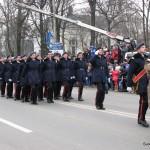 Parada 1 Decembrie 2014 - Suceava (33)