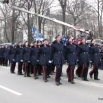 Parada 1 Decembrie 2014 - Suceava (34)