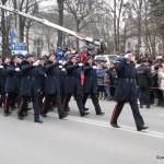 Parada 1 Decembrie 2014 - Suceava (35)