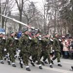 Parada 1 Decembrie 2014 - Suceava (36)