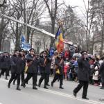 Parada 1 Decembrie 2014 - Suceava (37)