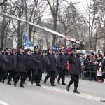 Parada 1 Decembrie 2014 - Suceava (38)
