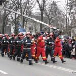 Parada 1 Decembrie 2014 - Suceava (39)