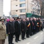 Parada 1 Decembrie 2014 - Suceava (4)