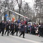 Parada 1 Decembrie 2014 - Suceava (40)