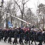 Parada 1 Decembrie 2014 - Suceava (41)