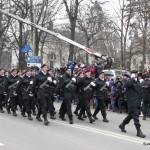 Parada 1 Decembrie 2014 - Suceava (42)