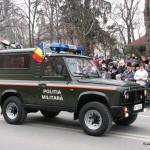 Parada 1 Decembrie 2014 - Suceava (43)