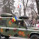 Parada 1 Decembrie 2014 - Suceava (44)