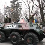 Parada 1 Decembrie 2014 - Suceava (46)