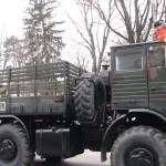 Parada 1 Decembrie 2014 - Suceava (47)
