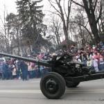 Parada 1 Decembrie 2014 - Suceava (48)