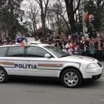 Parada 1 Decembrie 2014 - Suceava (49)